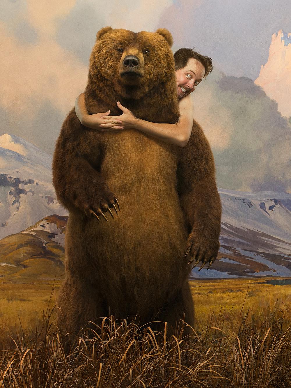Bear_Hug_LO-2.jpg