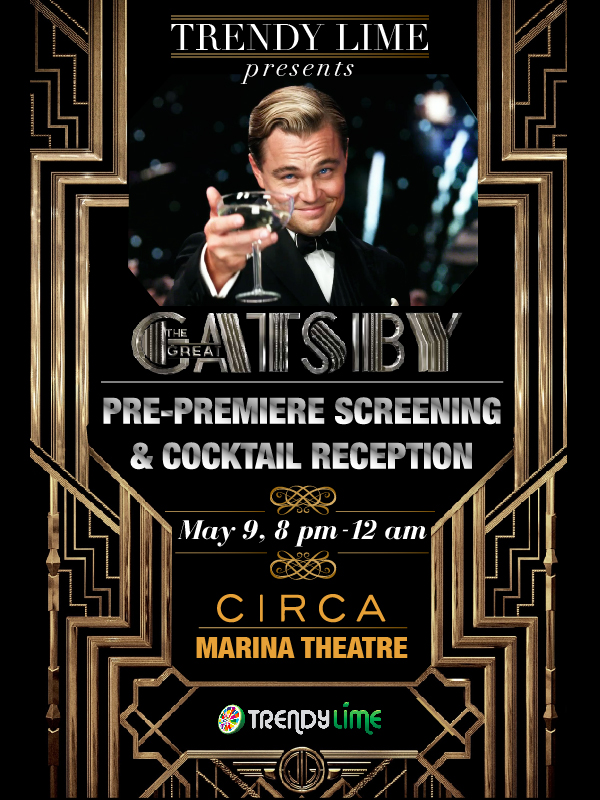 PrePremiere Gatsby.jpg