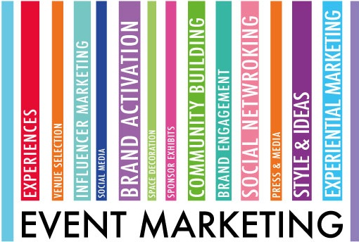 Event Marketing Trendy Lime.jpg