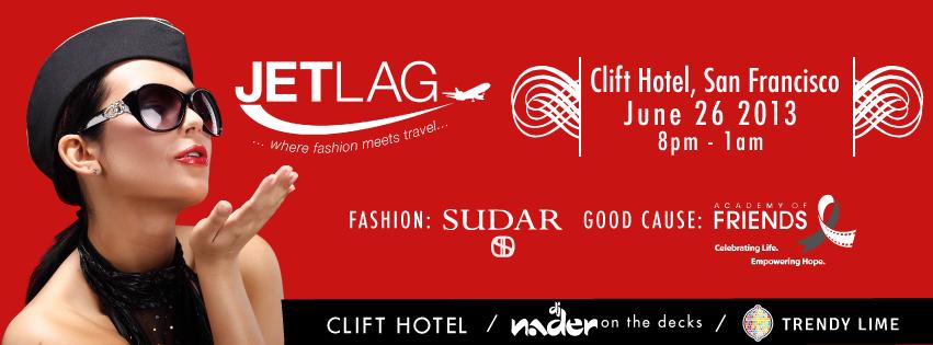 jetlag-header-fbcover-6.13.2013.png
