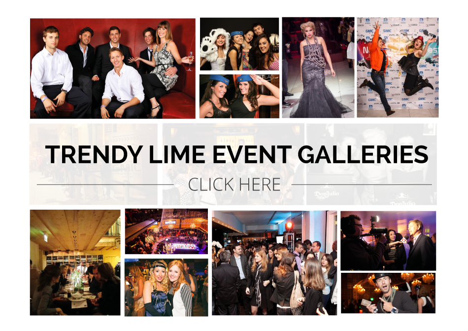 TL-event-galleries.png