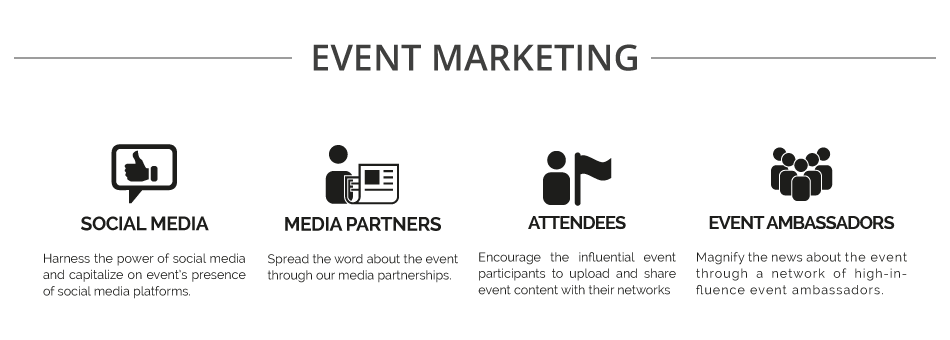 event-marketing-block.png