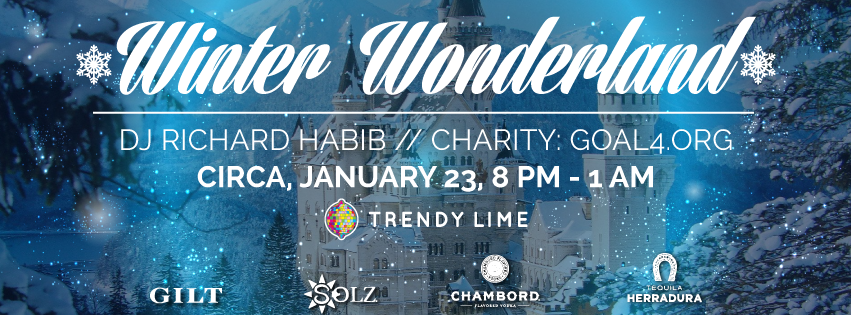 WINTER-WONDERLAND-FLYER-JAN11-FB.png