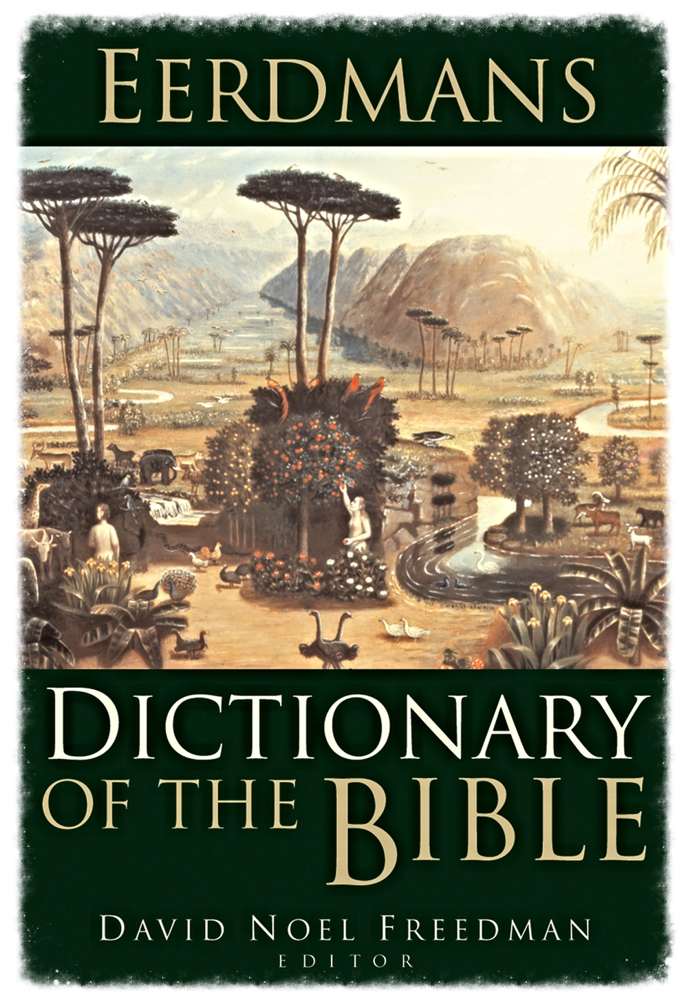 Eerdmans Bible Dictionary.jpg