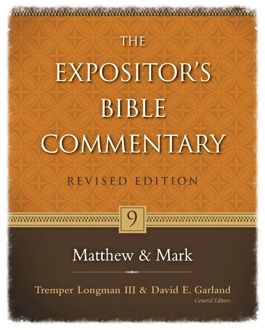Expositor's Bible Commentary.jpg