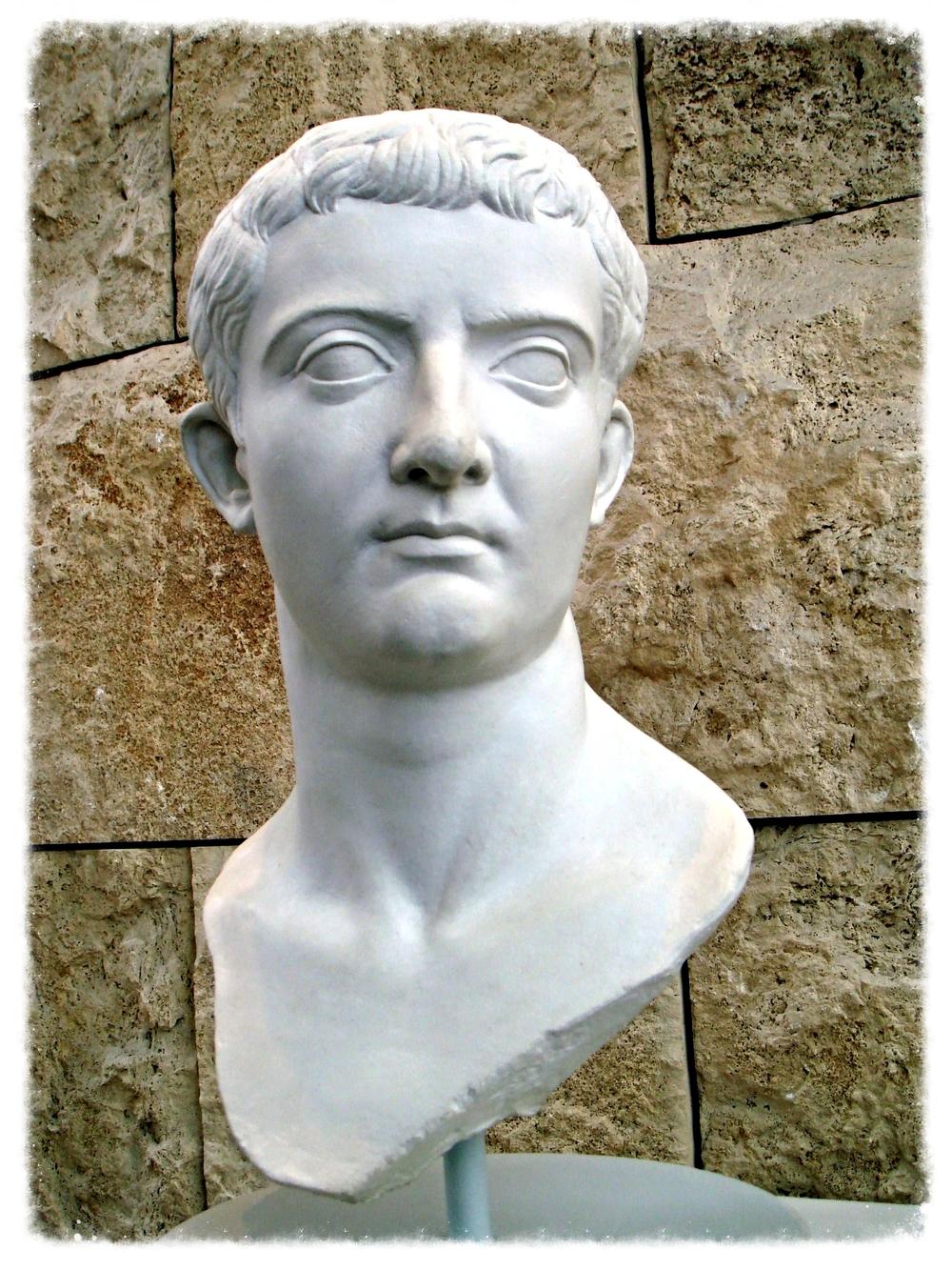 Tiberius Caesar.jpg