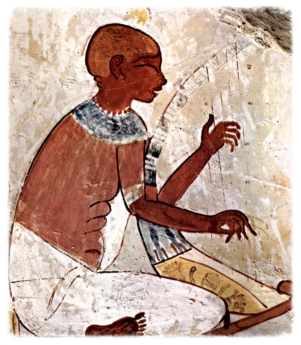 Blind Egyptian Harpist 15th Century BC.jpg