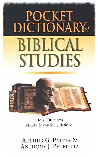 Pocket Dictionary of Biblical Studies.jpg