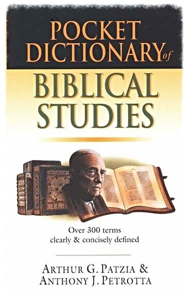 Pocket Dictionary of Biblical Studies.jpg