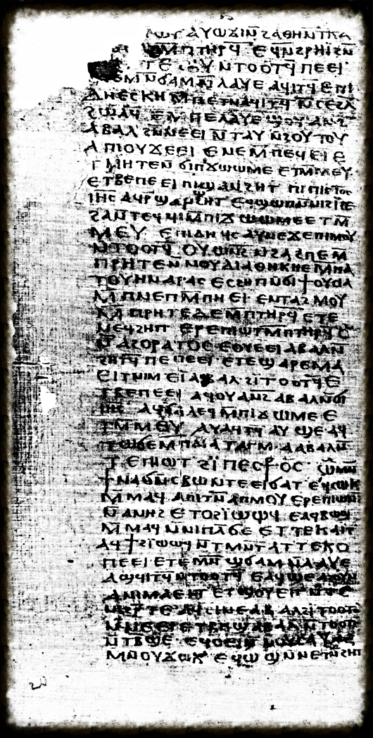 Codex Jung Gospel of Truth Medium.jpg