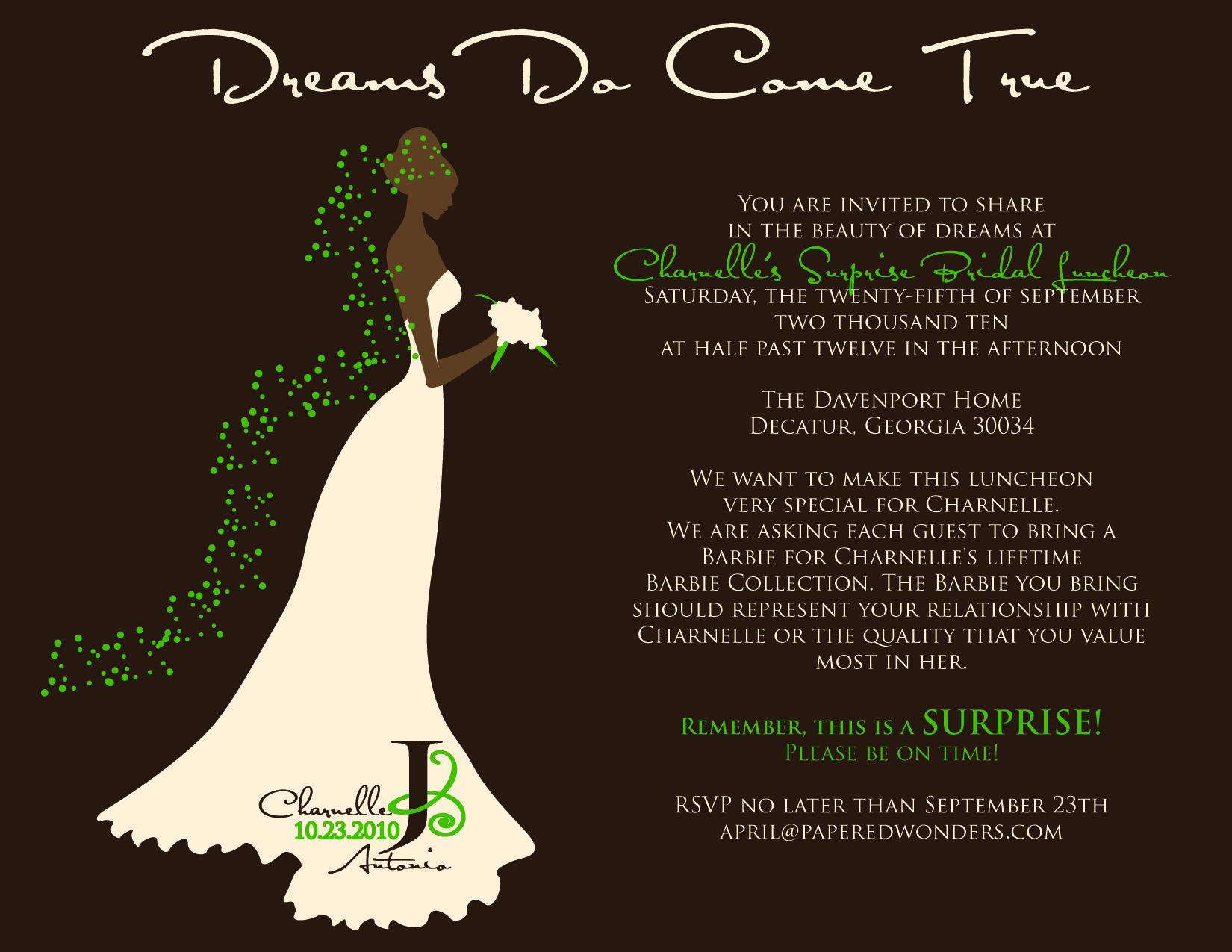 categories bridal showers tags atlanta custom invitations