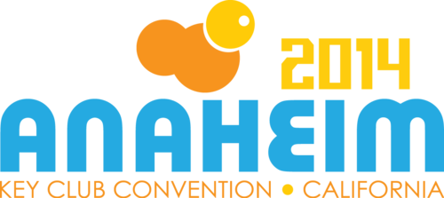 ICON2014logo (1).png