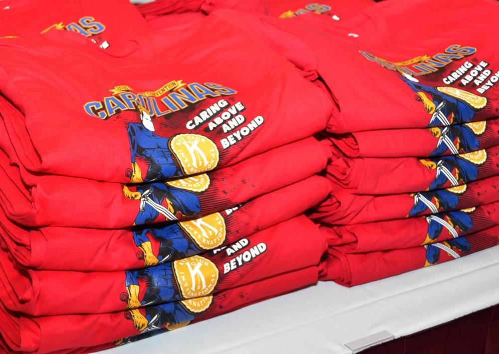 DCON shirts.jpg