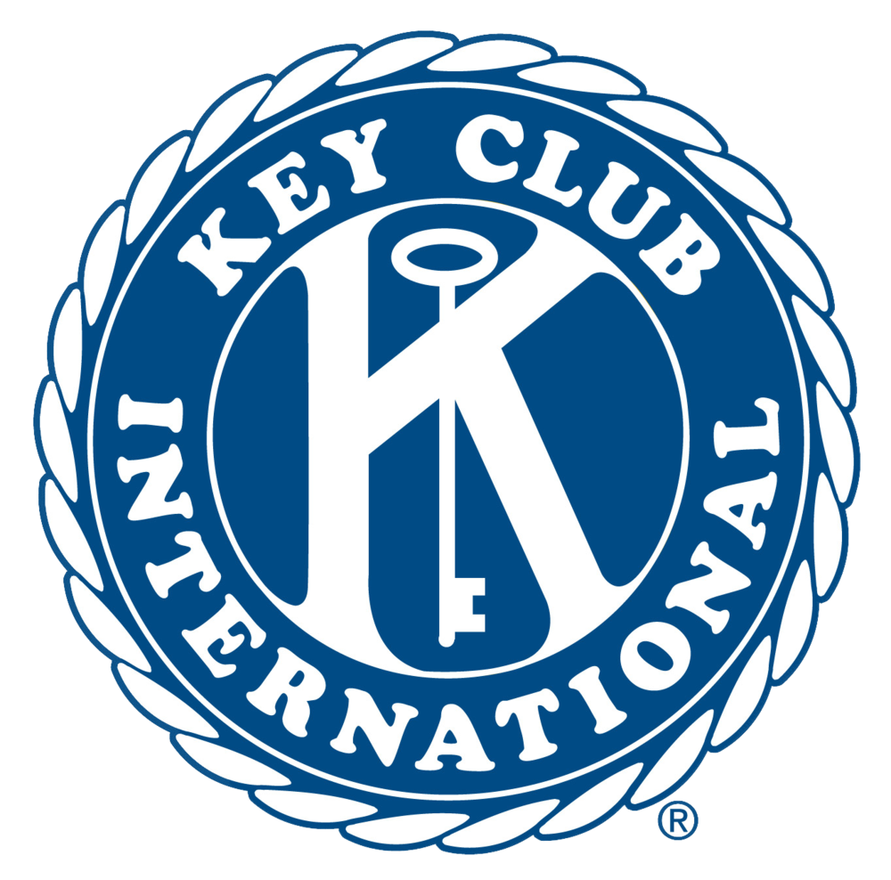 Key Club Logo Navy.png