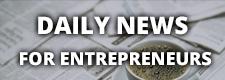 CFL_Blog-DailyNews.png