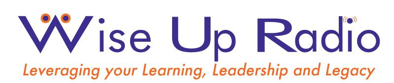 WURFinal (2) logo.jpg