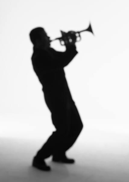 trumpeter (2).jpg