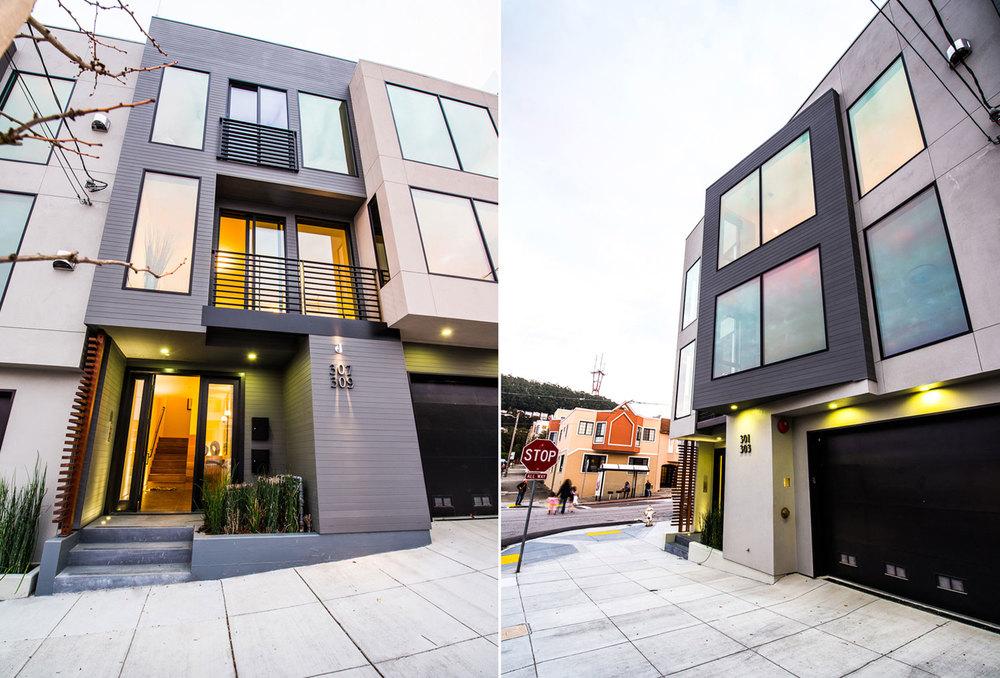 exterior-double.jpg