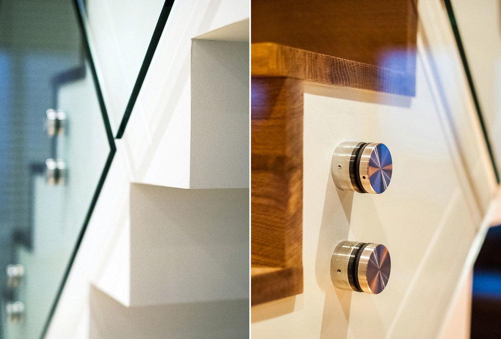 stair-detail.jpg