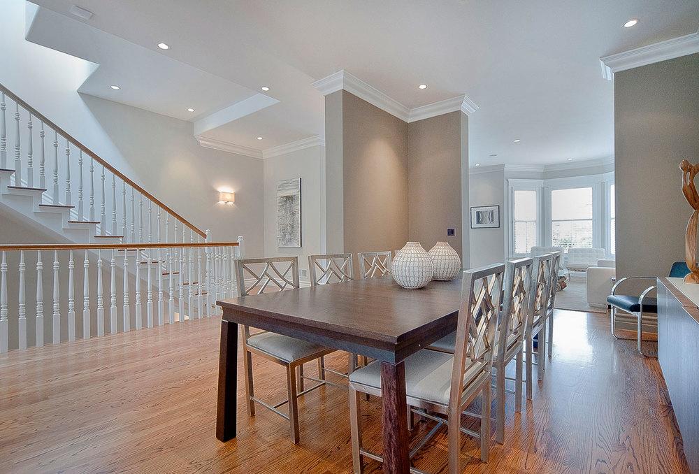 stair-dining.jpg