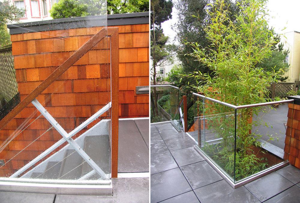 stair-deck.jpg