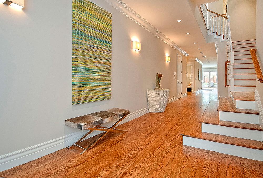 stair-hallway.jpg