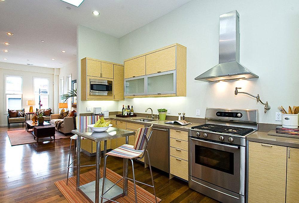 shotwell_kitchen.jpg