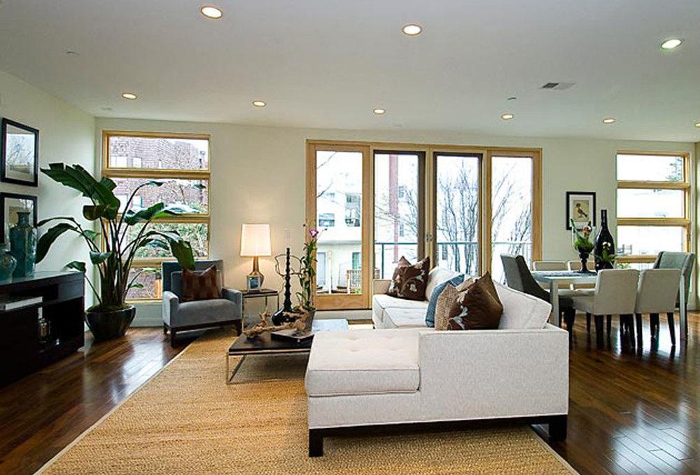 shotwell_living_room.jpg