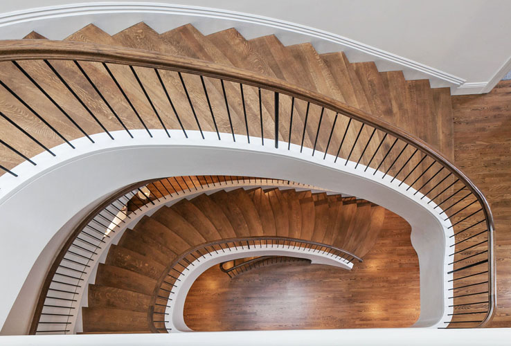 40 stair down.jpg