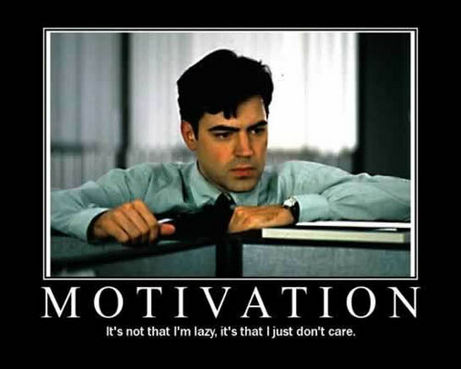 office_space_movie_employee_motivation.jpg