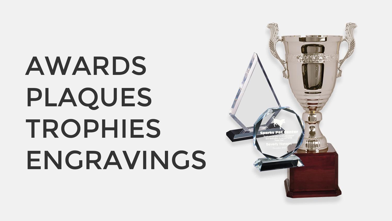 Bravado Awards
