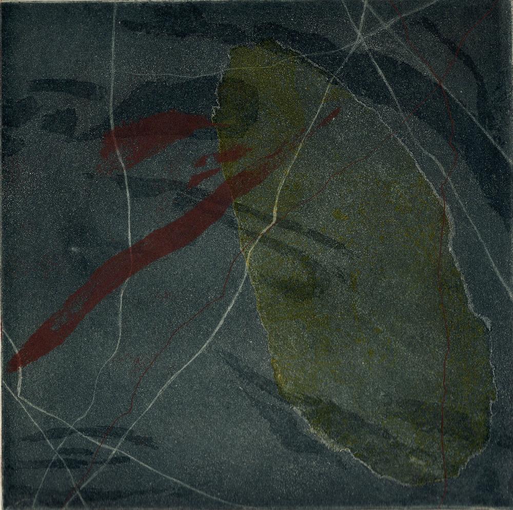 Marble Lines III. $310