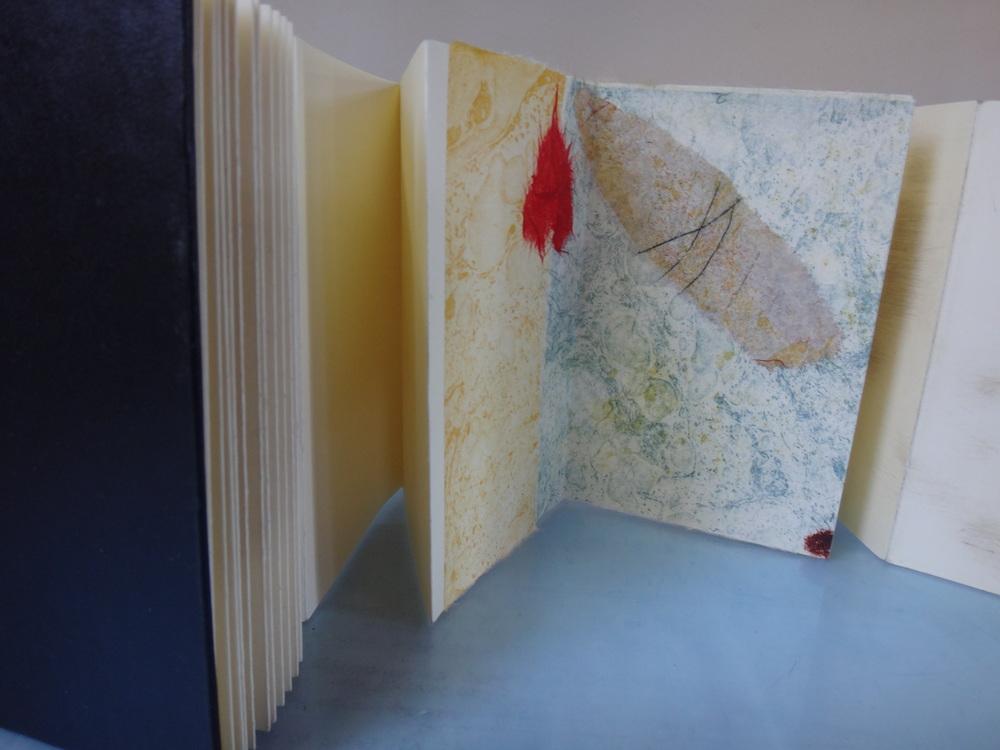 Artist Book II