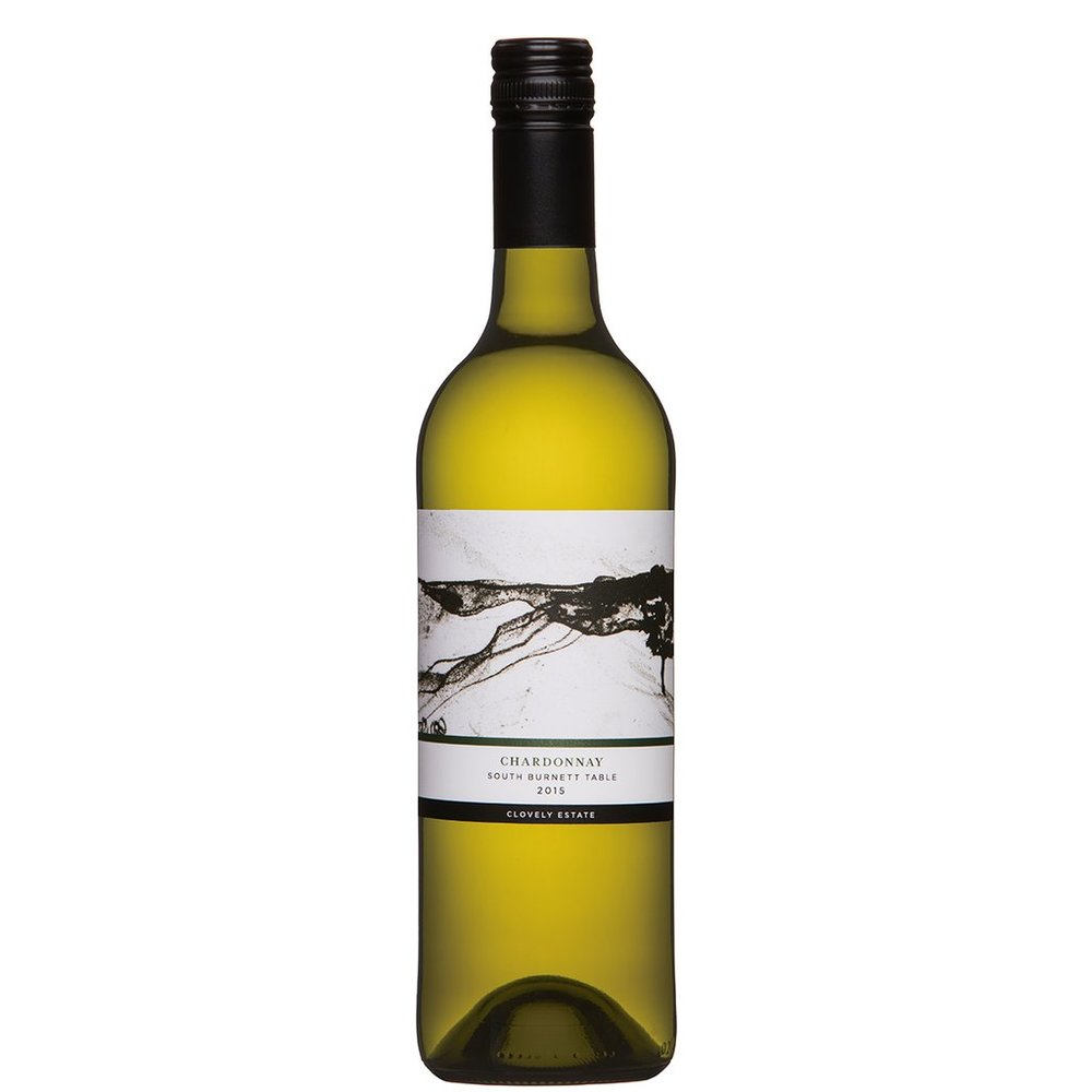 SOP-Table-Chardonnay-2015_1024x1024.jpg