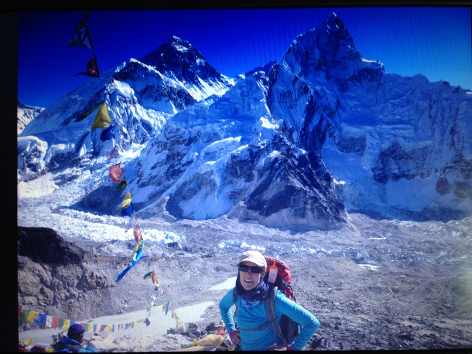 "At the summit of Kala Pattar, with Everest in the background                         Normal   0           false   false   false     EN-AU   X-NONE   X-NONE                                                                                                                                                                                                                                                                                                                                                                                                                                                                                                                                                                                                                                                                                                                                                                                                                                                                                 /* Style Definitions */ table.MsoNormalTable 	{mso-style-name:""Table Normal""; 	mso-tstyle-rowband-size:0; 	mso-tstyle-colband-size:0; 	mso-style-noshow:yes; 	mso-style-priority:99; 	mso-style-parent:""""; 	mso-padding-alt:0cm 5.4pt 0cm 5.4pt; 	mso-para-margin-top:0cm; 	mso-para-margin-right:0cm; 	mso-para-margin-bottom:8.0pt; 	mso-para-margin-left:0cm; 	line-height:107%; 	mso-pagination:widow-orphan; 	font-size:11.0pt; 	font-family:Calibri; 	mso-ascii-font-family:Calibri; 	mso-ascii-theme-font:minor-latin; 	mso-hansi-font-family:Calibri; 	mso-hansi-theme-font:minor-latin; 	mso-ansi-language:EN-AU;}"
