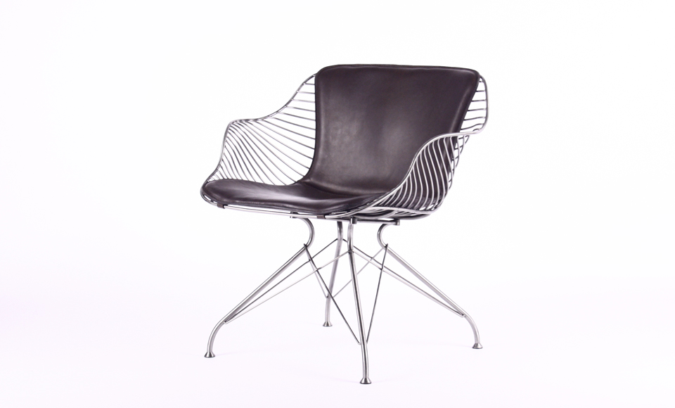 Overgaard-Dyrman_Wire-Lounge-Chair-Chair1.jpg