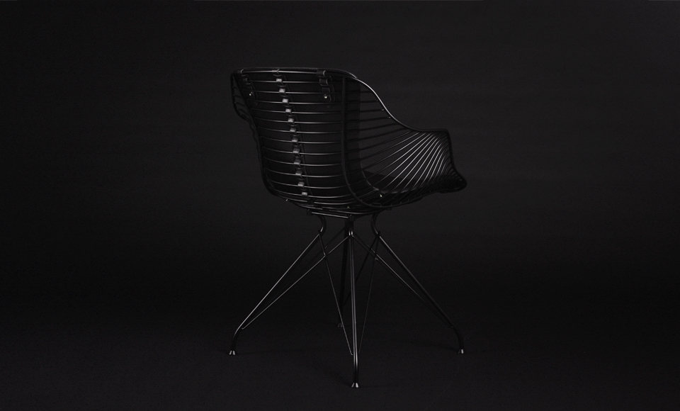 Overgaard-Dyrman_Wire-Dining-Chair_black.jpg