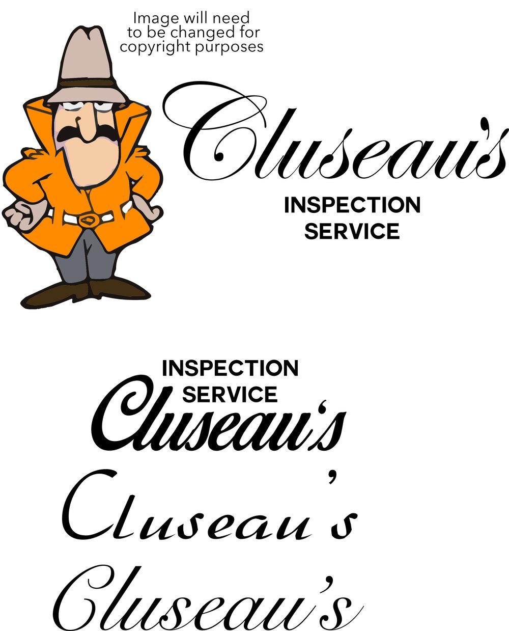 Clouseaus-2.jpg