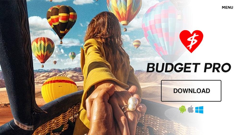 BudgetPro_LandingPage.jpg