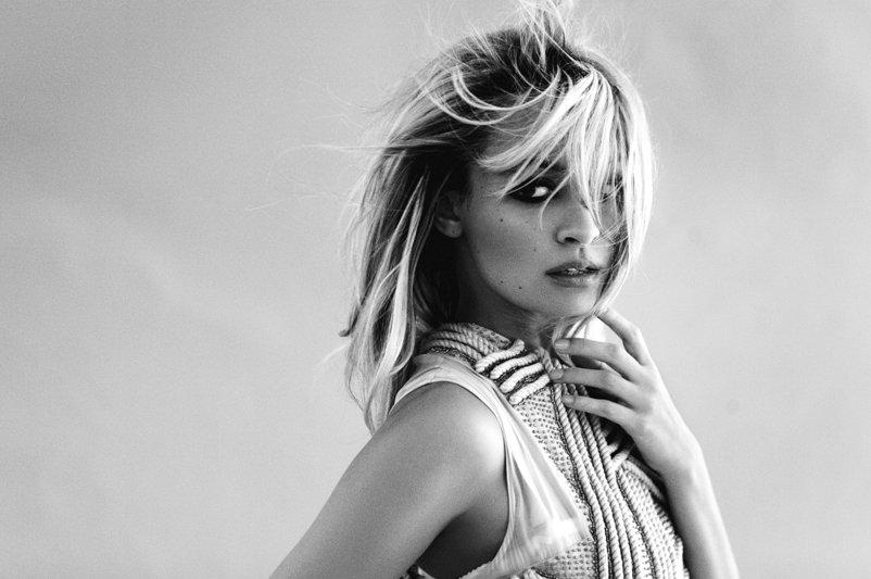 Nicole-Richie.jpg