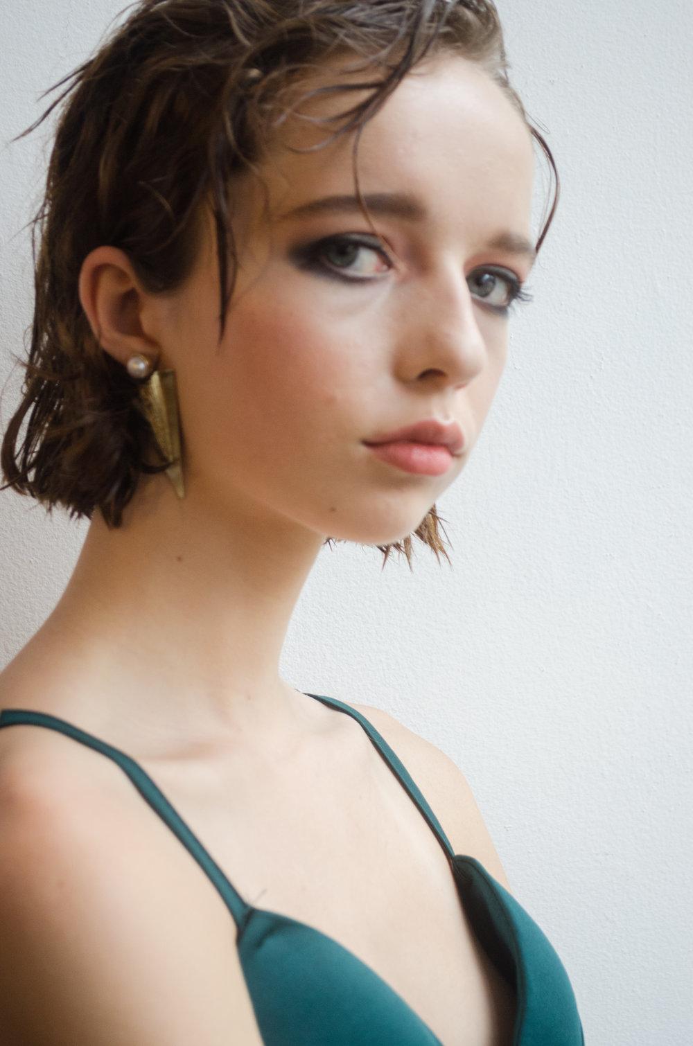 FKizer_Olivia (12 of 16).jpg