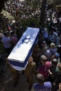 israel-funeral.jpg