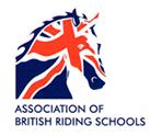 ABRS logo.png