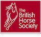 BHS logo copy.png