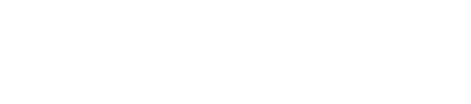 The Deck Theatre Company