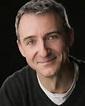 Steve Dineen / Zeus
