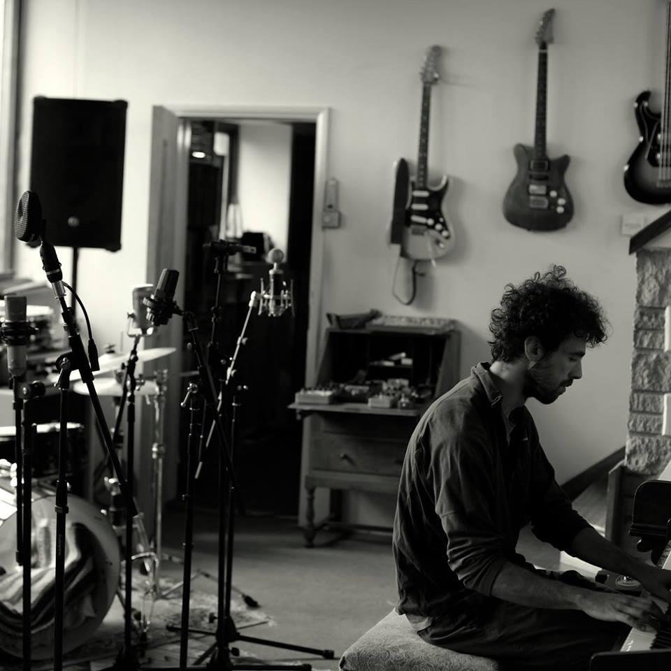 Music Maker / Niko Brian