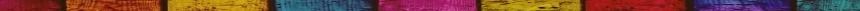 Website Divider Small.jpg