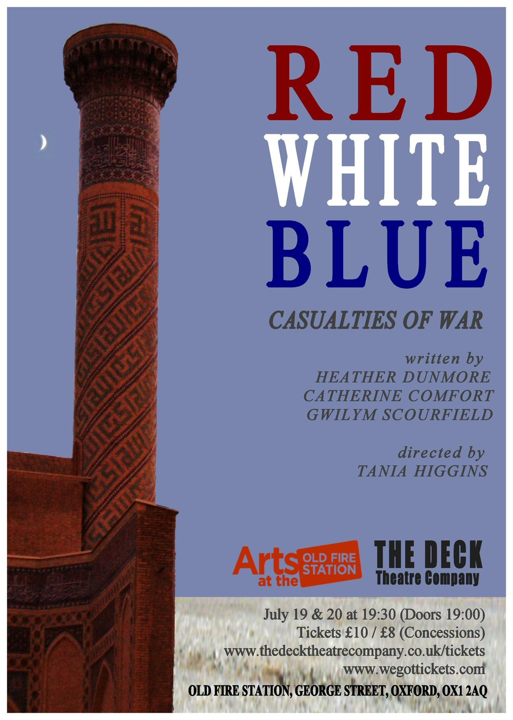 Red White and Blue Poster.jpg