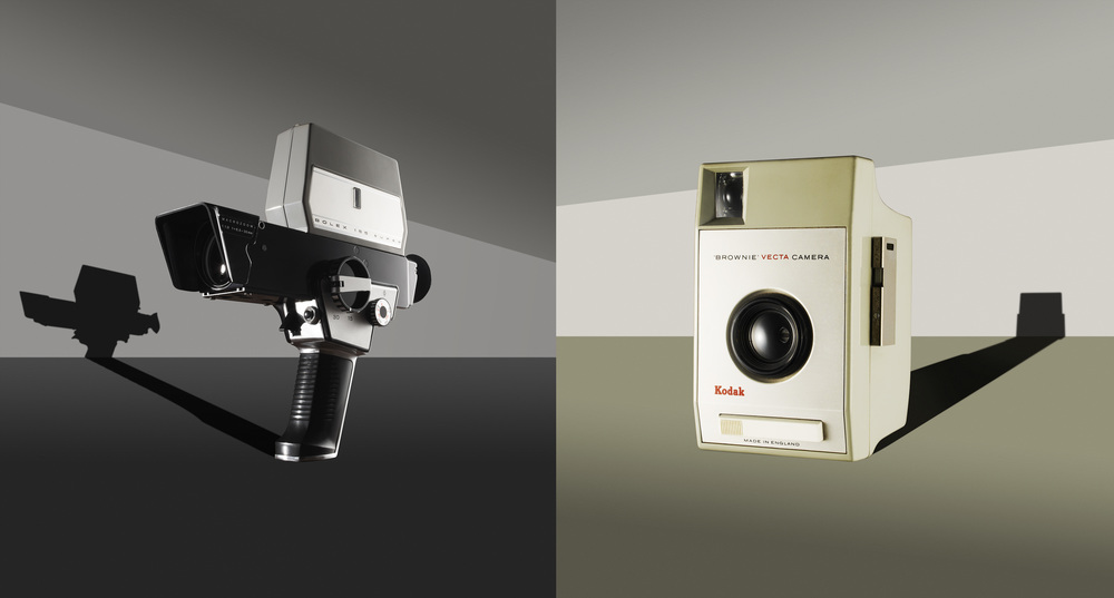 Cameras Double 1a.jpg
